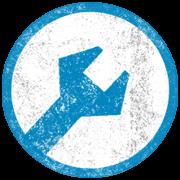 Wordpress anpassen