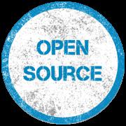 Wordpress kostenlos download