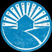 Responsive Webdesign & SEO-friendly – <br/>Deine eigene WordPress-Internetseite aus Stuttgart!