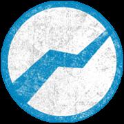 Wordpress Entwichlung