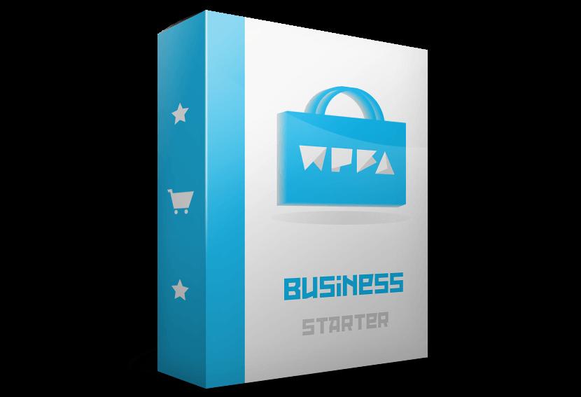 Mehr Zeit für's Wesentliche – <br/>Professionell ins Online-Business starten und Zeit sparen